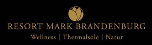 PBR 01 Bild 10 Resort Mark Brandenburg logo