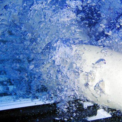 Liege Neuruppin unterwasser
