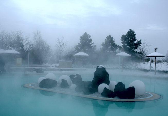 Geinberg Winter