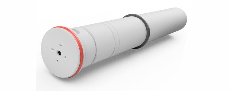 Sensor AS Perspektive Reinigungskappe geschlossen 750