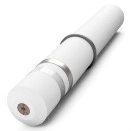 Membranbedeckter Sensor 500