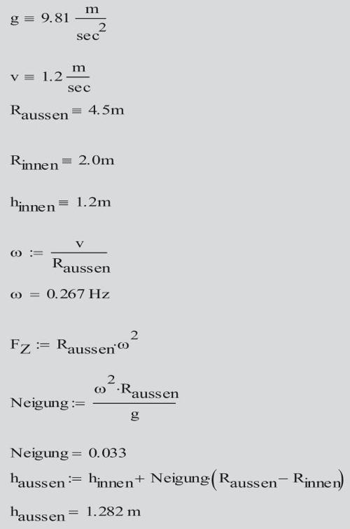 Stroemungskanal Formeln 01