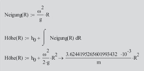 Stroemungskanal Formeln 02