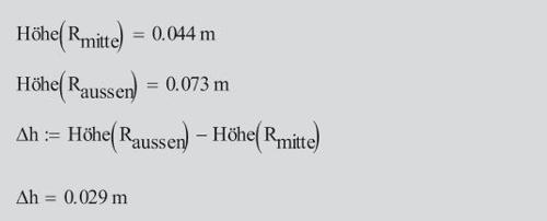 Stroemungskanal Formeln 03