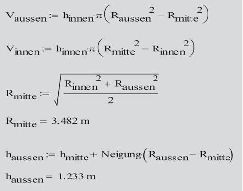 Stroemungskanal Formeln 04