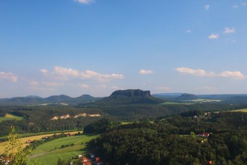 Elbsandsteingebirge Beitragsbild