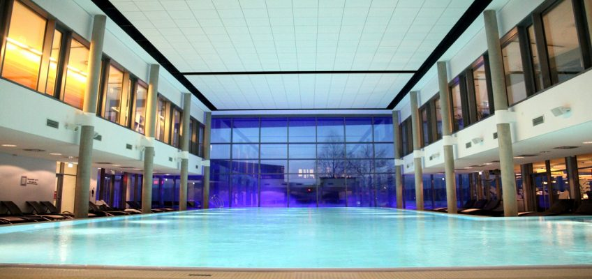 Sport-Pool