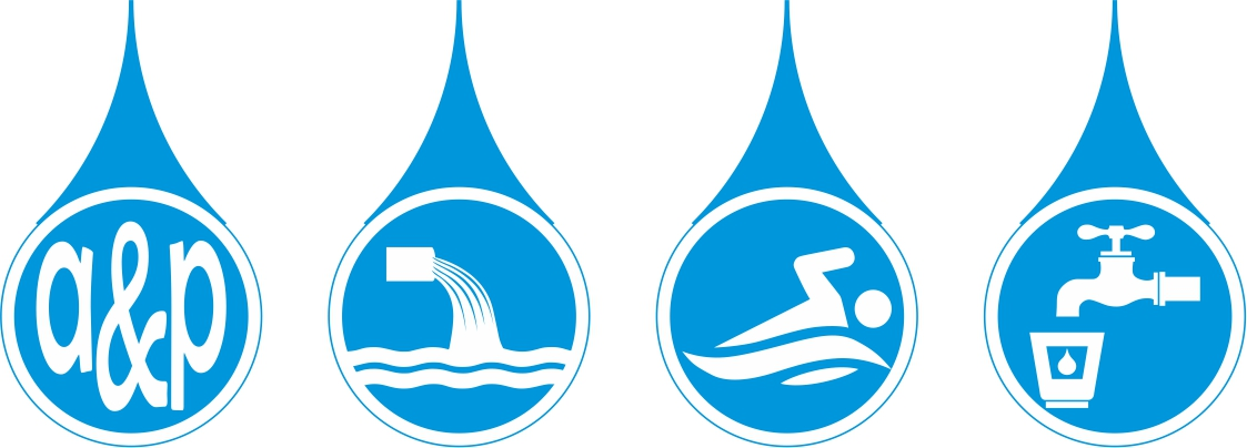 Piktogramme Wasseraufbereitung Slider 1