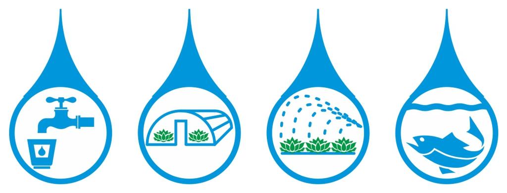 Piktogramme Wasseraufbereitung Slider 2