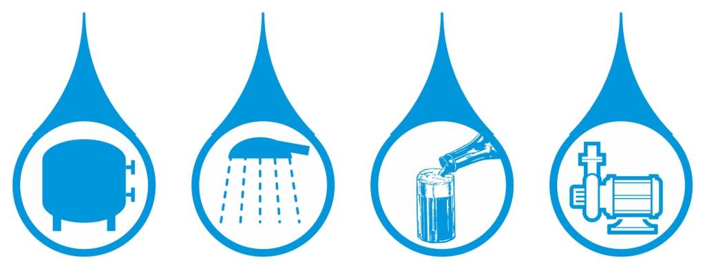 Piktogramme Wasseraufbereitung Slider 4