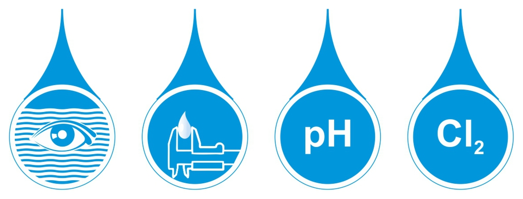 Piktogramme Wasseraufbereitung Slider 5