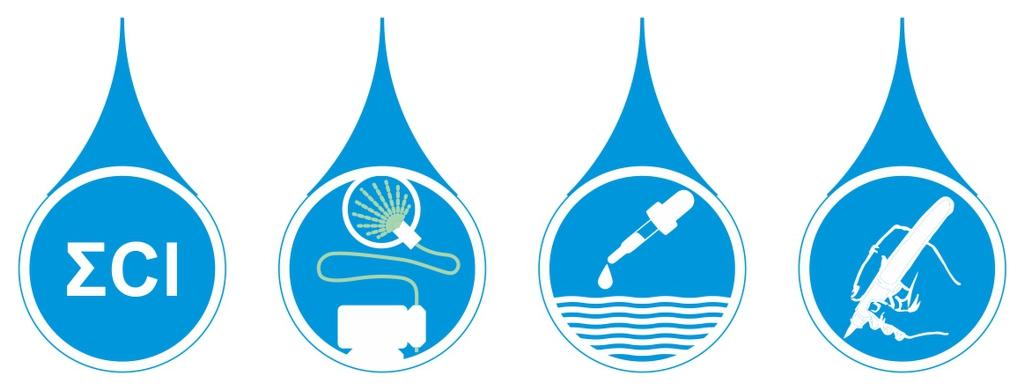 Piktogramme Wasseraufbereitung Slider 7