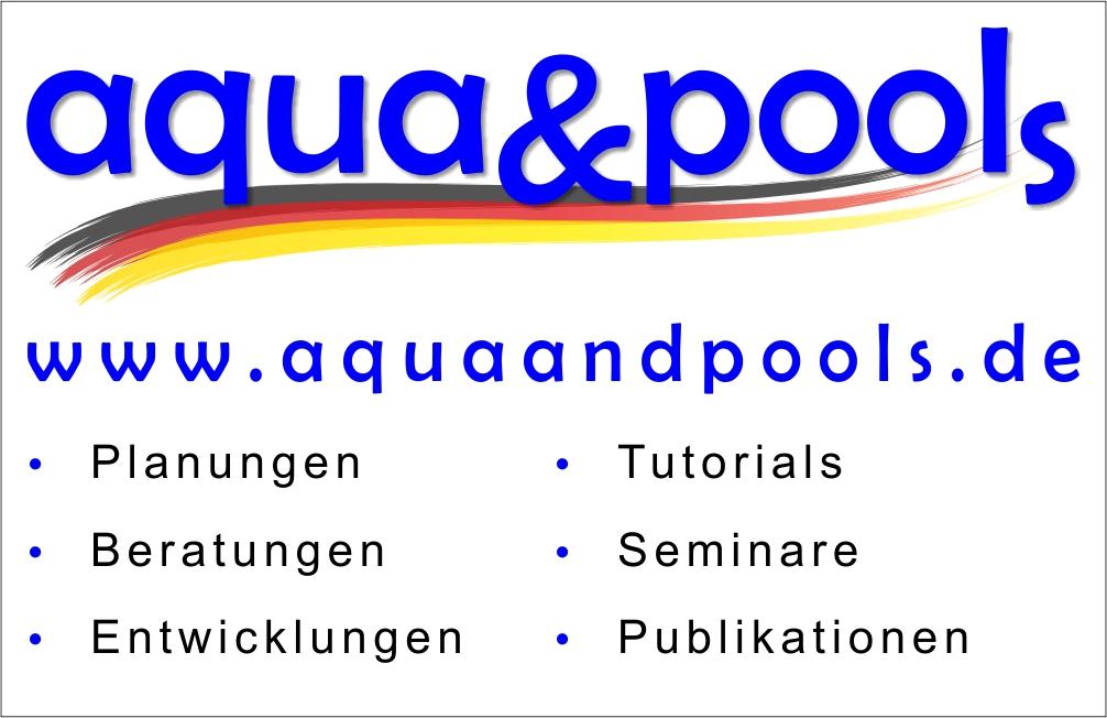 Logo für Publikationen 2019