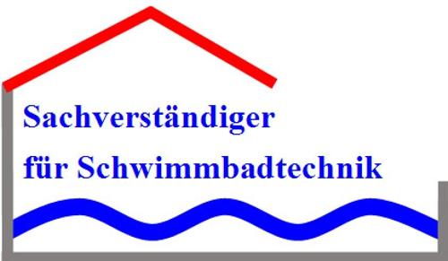 Logo Achim Rietz